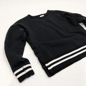 Rag & Bone Pullover Sweatshirt